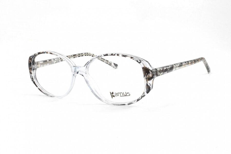 Очки KAMUS KA286 A71 для зрения купить