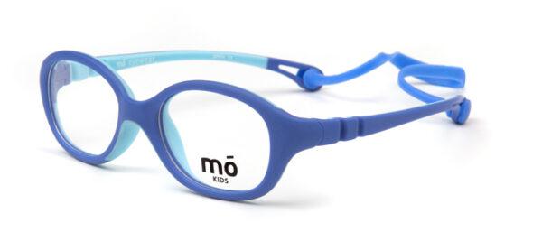 Детские очки MO 0144I B 40/14 KIDS для зрения купить