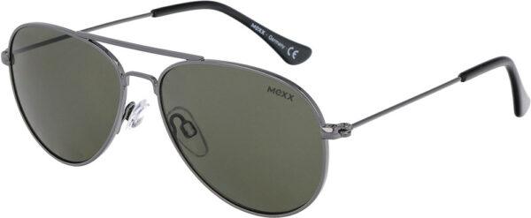 Очки MEXX 5238 100 51/13 солнцезащитные купить