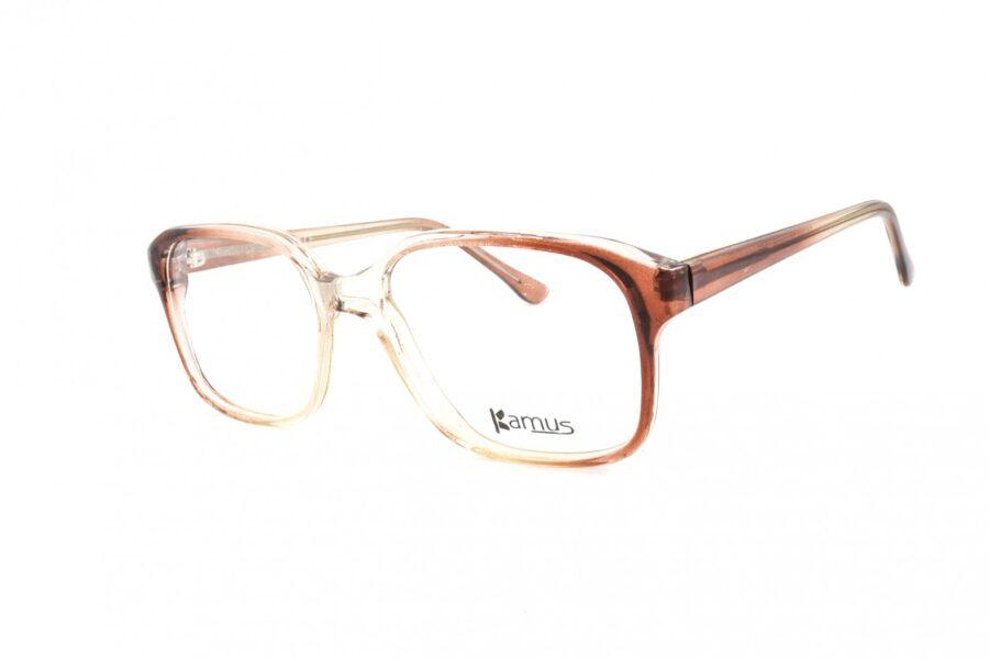Очки KAMUS KA300 C802 для зрения купить