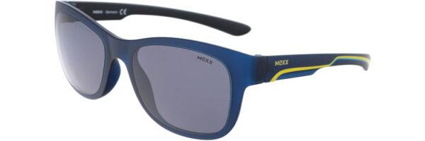 Очки MEXX 5226 200 50/17 солнцезащитные купить