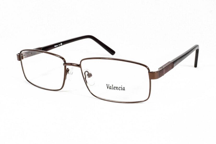 Очки VALENCIA V31048 C2 для зрения купить