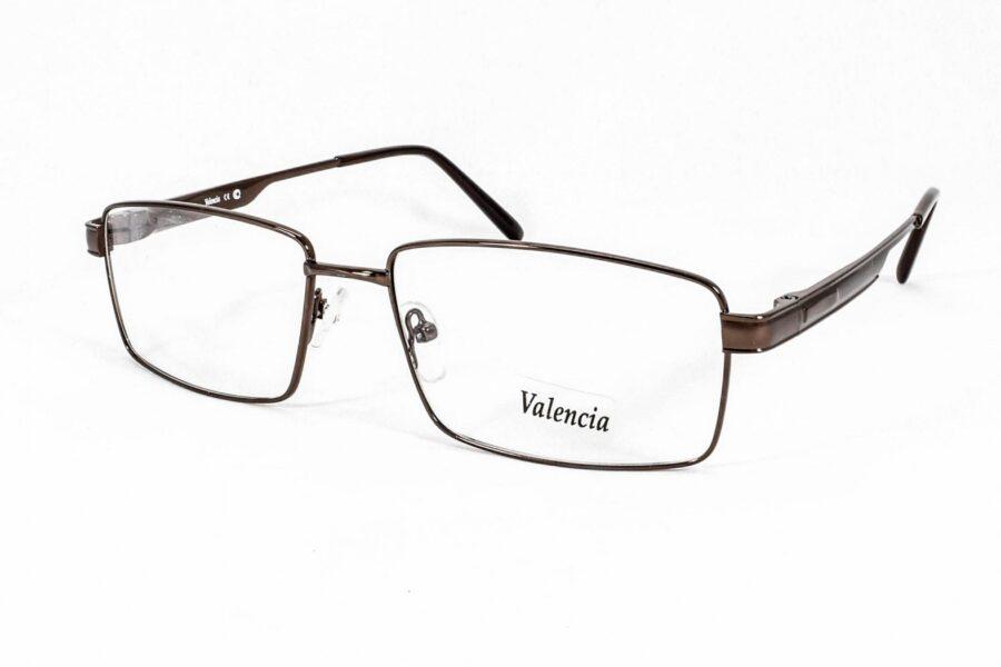 Очки VALENCIA V31051 C3 для зрения купить