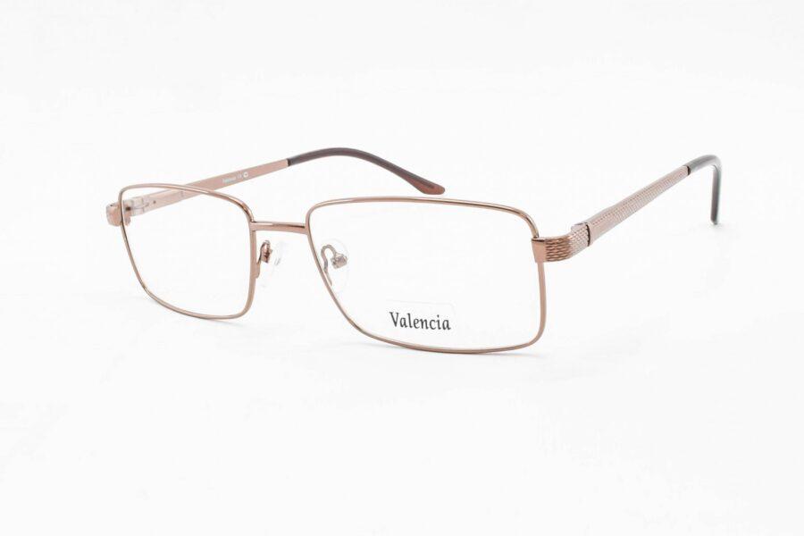 Очки VALENCIA V31065 C4 для зрения купить