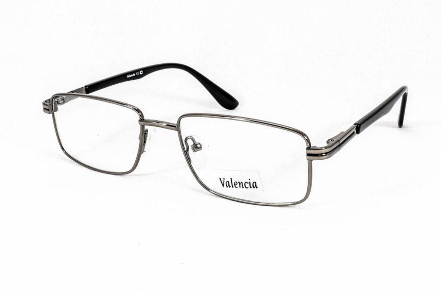 Очки VALENCIA V31066 C2 для зрения купить