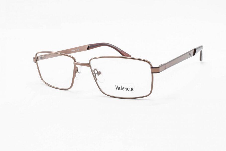 Очки VALENCIA V31074 C3 для зрения купить