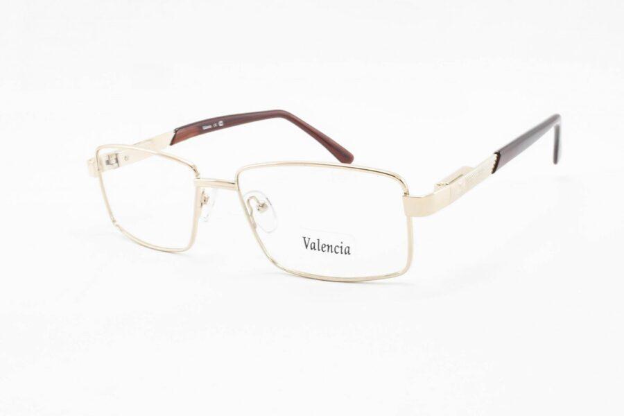 Очки VALENCIA V31078 C1 для зрения купить