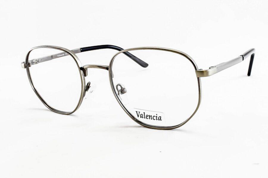 Очки VALENCIA V31116 C3 для зрения купить