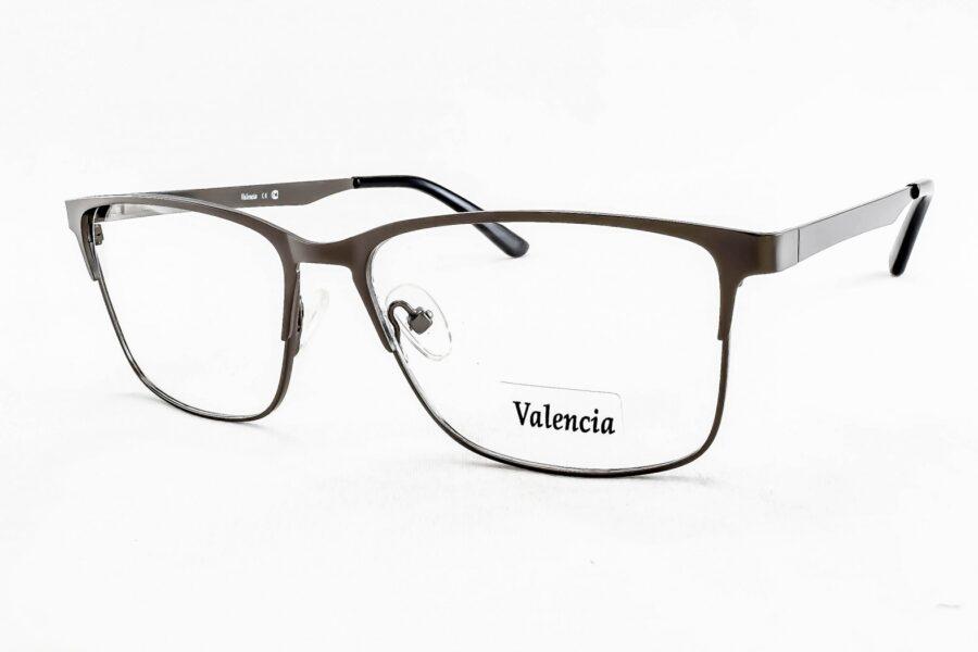 Очки VALENCIA V31125 C5 для зрения купить