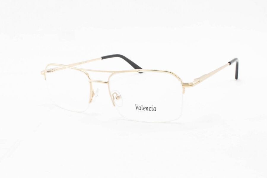 Очки VALENCIA V31127 C1 для зрения купить