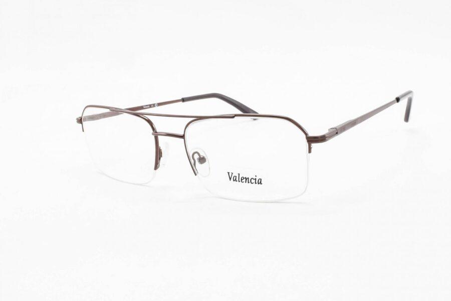 Очки VALENCIA V31127 C5 для зрения купить