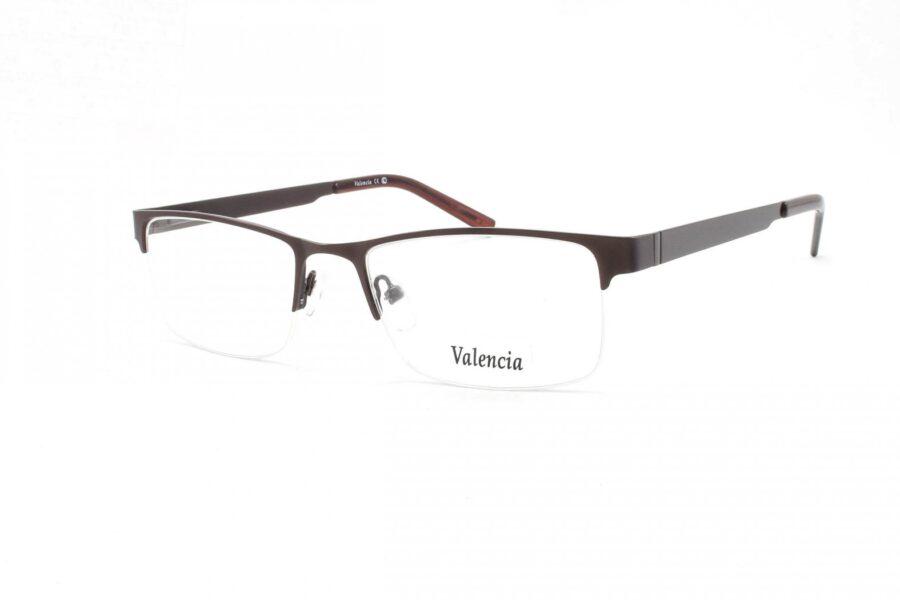 Очки VALENCIA V31142 C5 для зрения купить