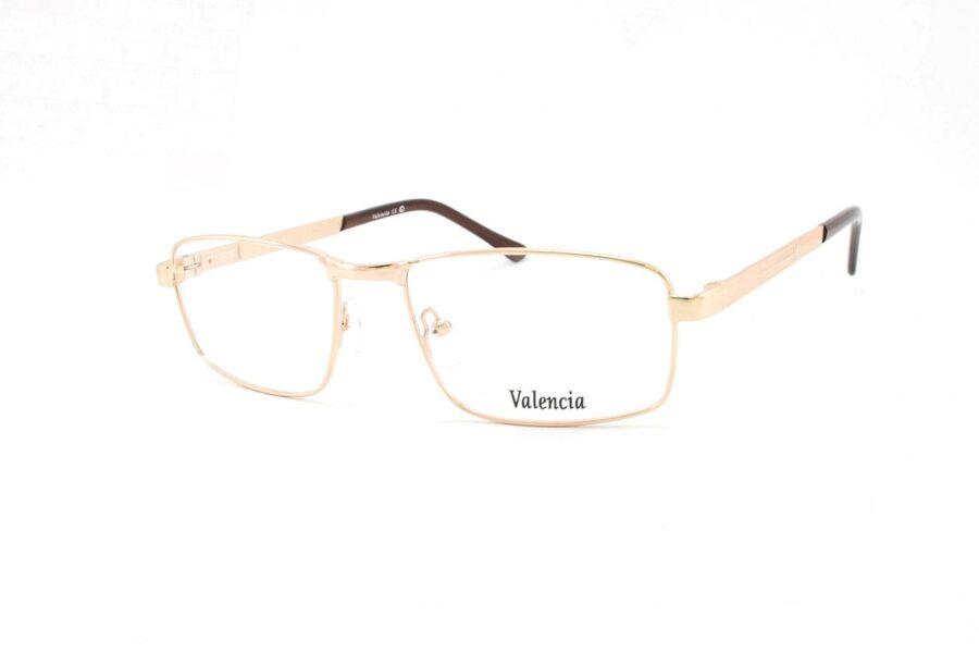 Очки VALENCIA V31147 С1 для зрения купить