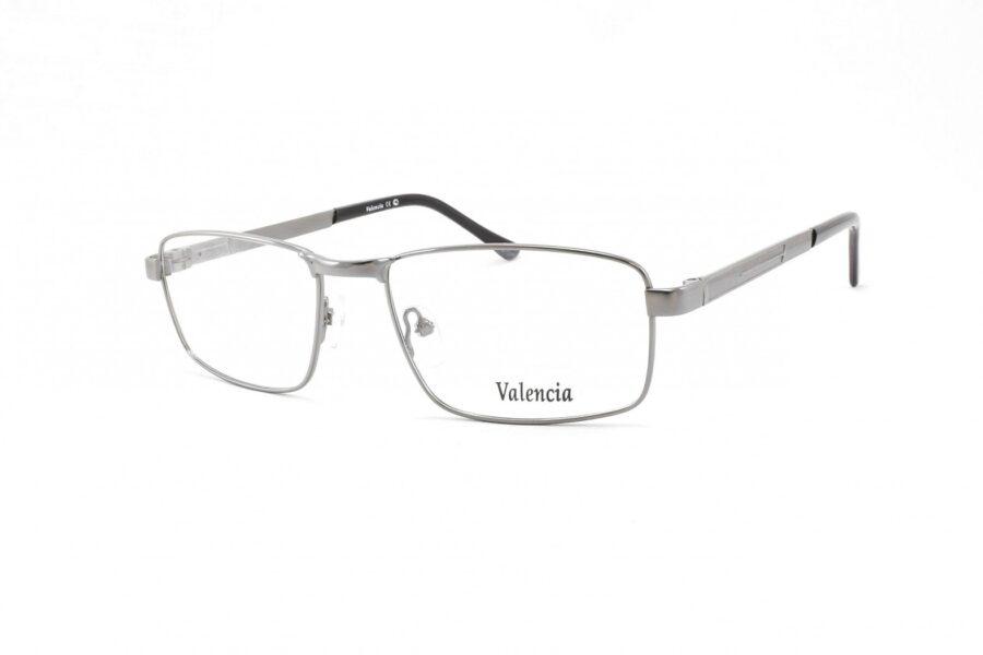 Очки VALENCIA V31147 С3 для зрения купить