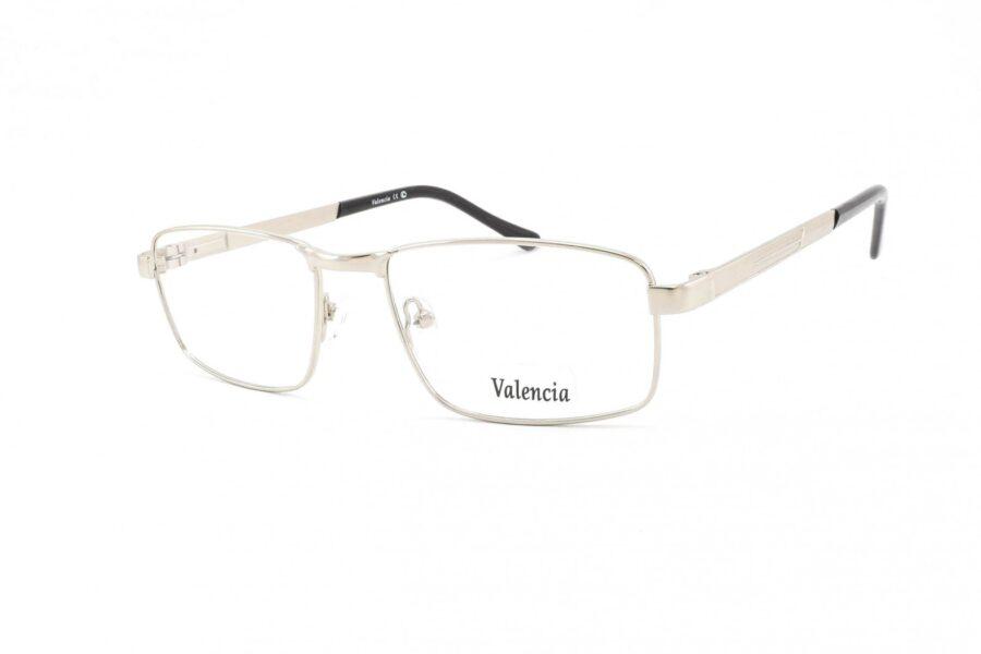 Очки VALENCIA V31147 С4 для зрения купить