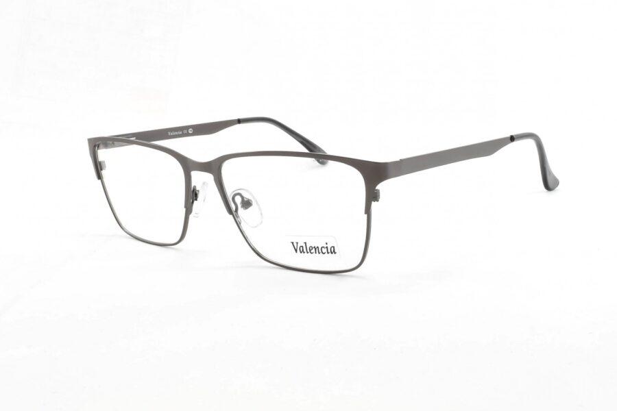 Очки VALENCIA V31150 C3 для зрения купить