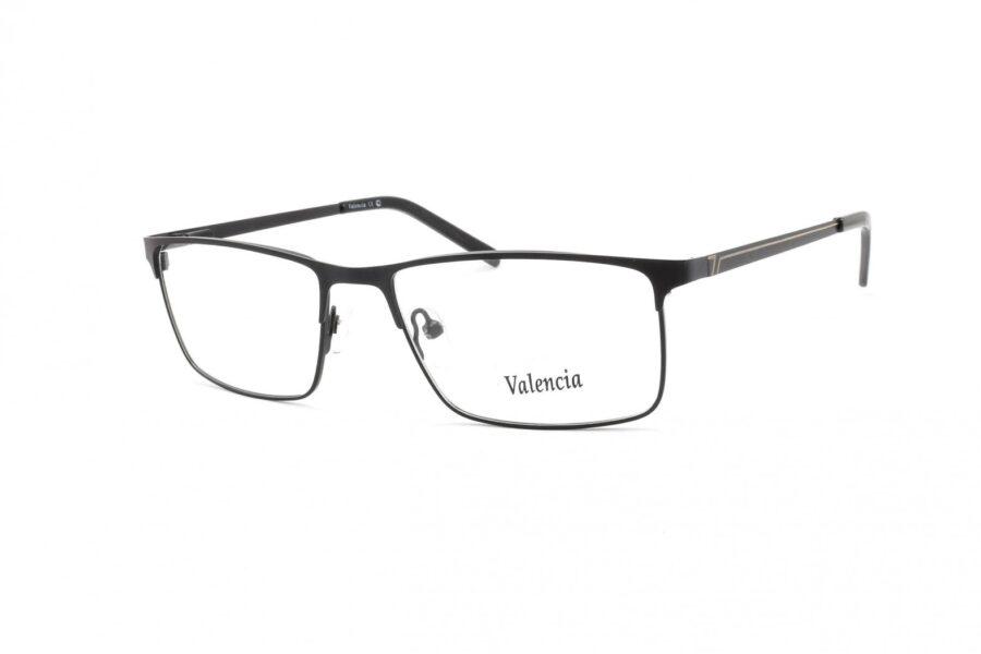 Очки VALENCIA V31155 С2 для зрения купить