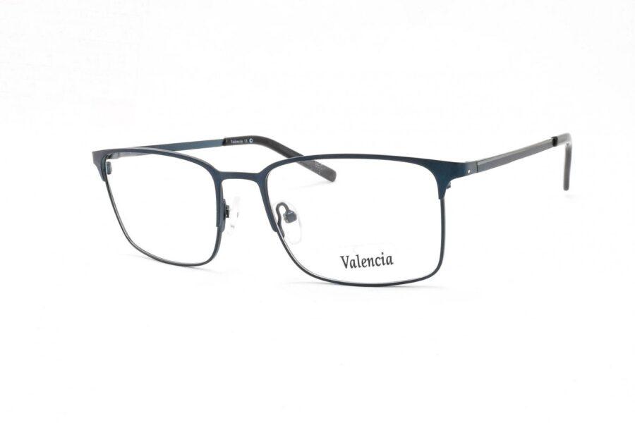 Очки VALENCIA V31157 С6 для зрения купить