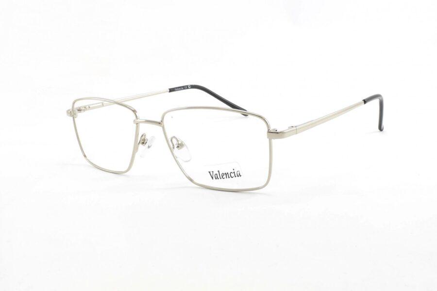Очки VALENCIA V31166 C4 для зрения купить