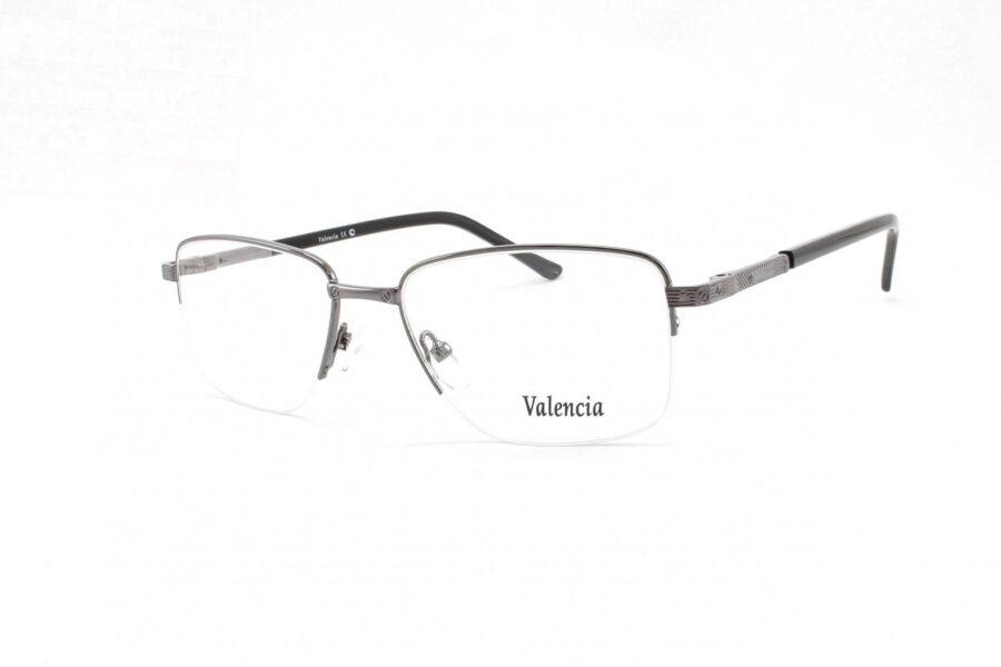 Очки VALENCIA V31167 C3 для зрения купить