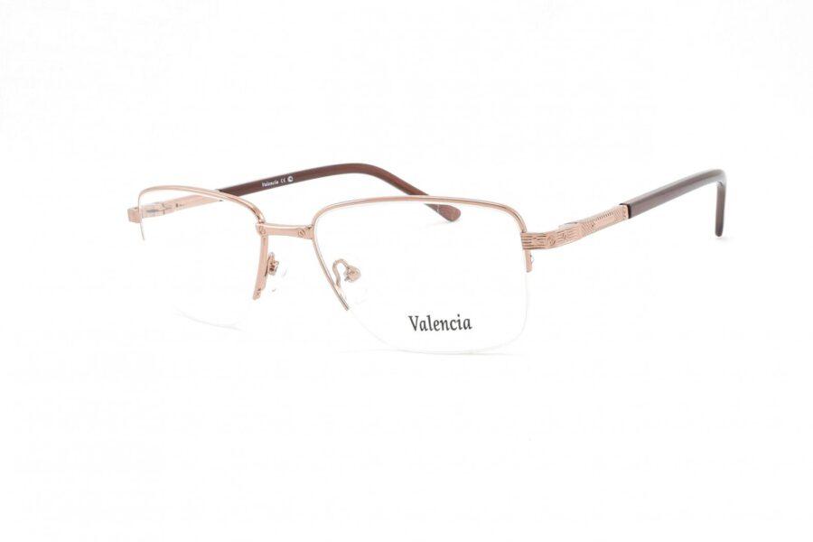 Очки VALENCIA V31167 C5 для зрения купить