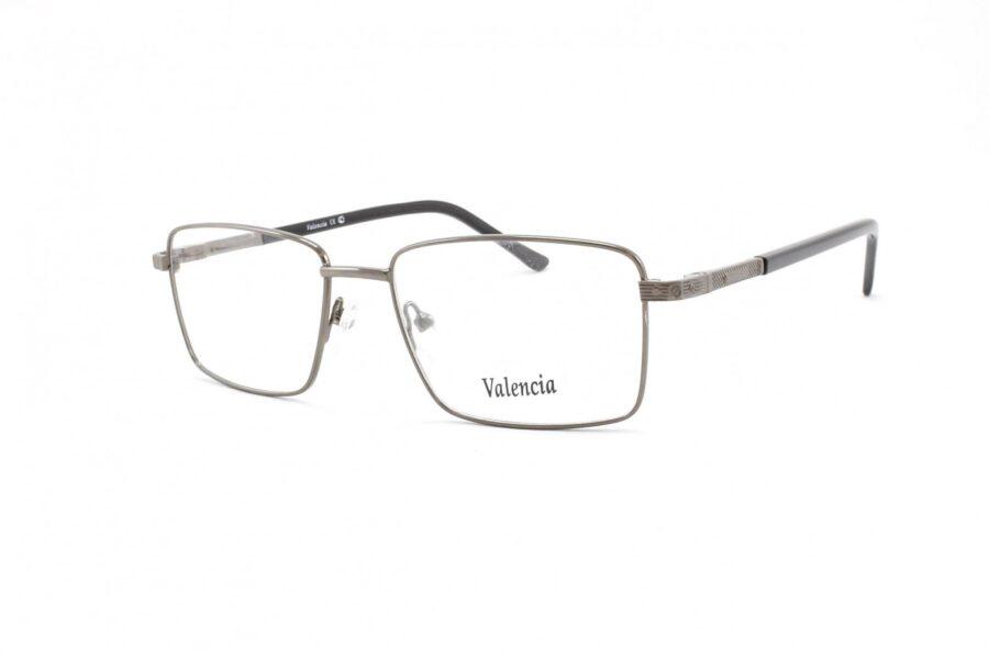Очки VALENCIA V31168 C3 для зрения купить