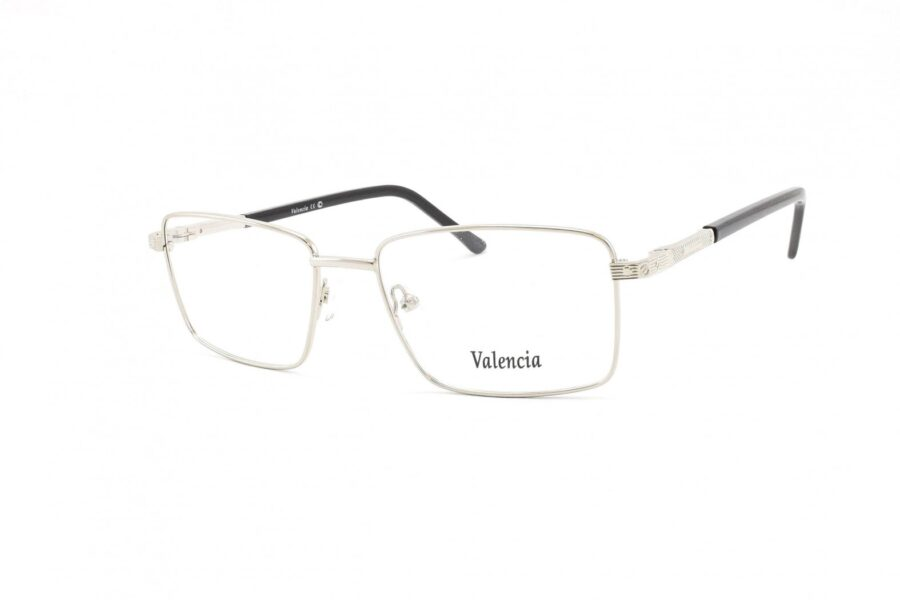 Очки VALENCIA V31168 C4 для зрения купить