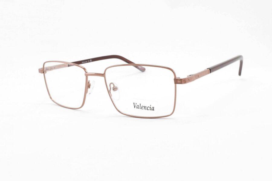 Очки VALENCIA V31168 C5 для зрения купить