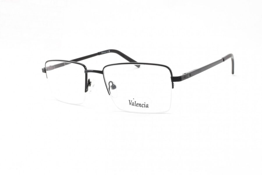 Очки VALENCIA V31169 C2 для зрения купить