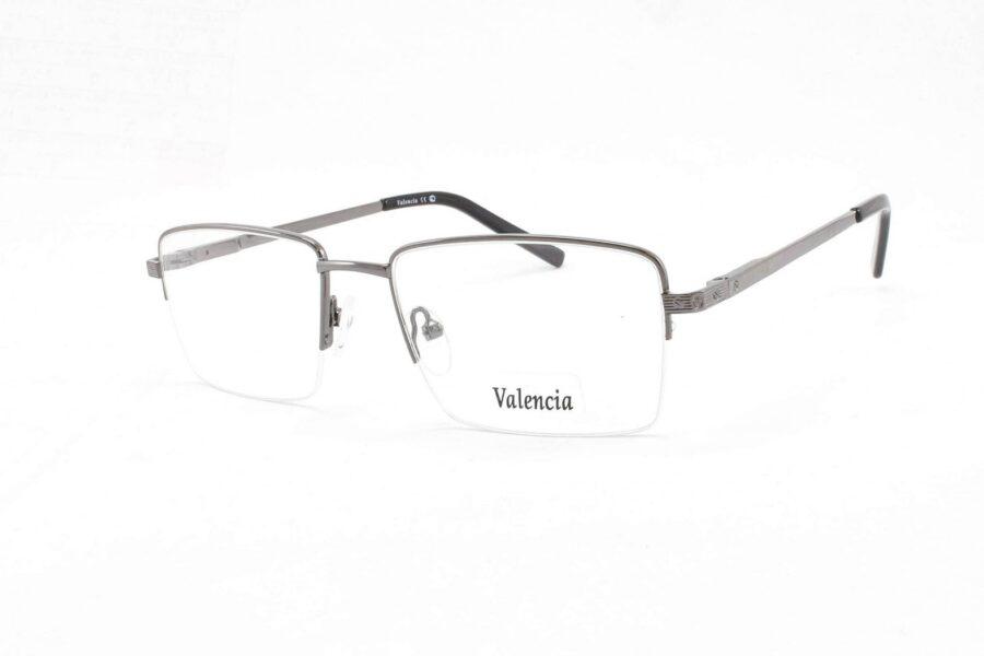 Очки VALENCIA V31169 C3 для зрения купить