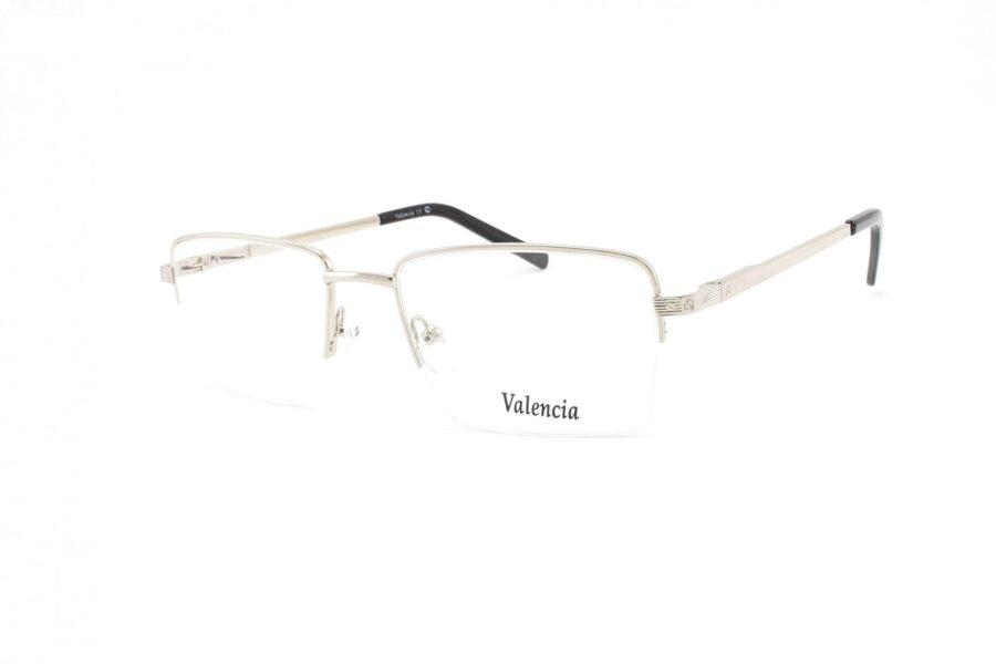 Очки VALENCIA V31169 C4 для зрения купить