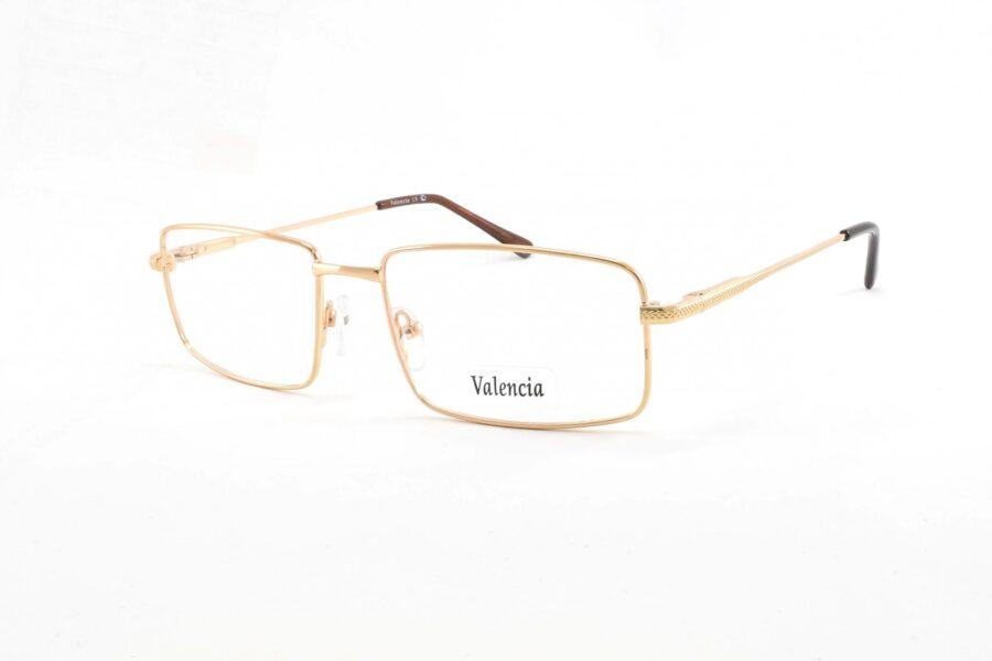 Очки VALENCIA V31170 C1 для зрения купить