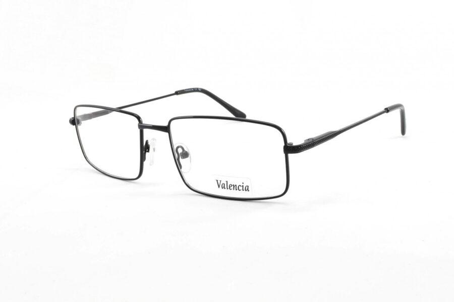 Очки VALENCIA V31170 C2 для зрения купить