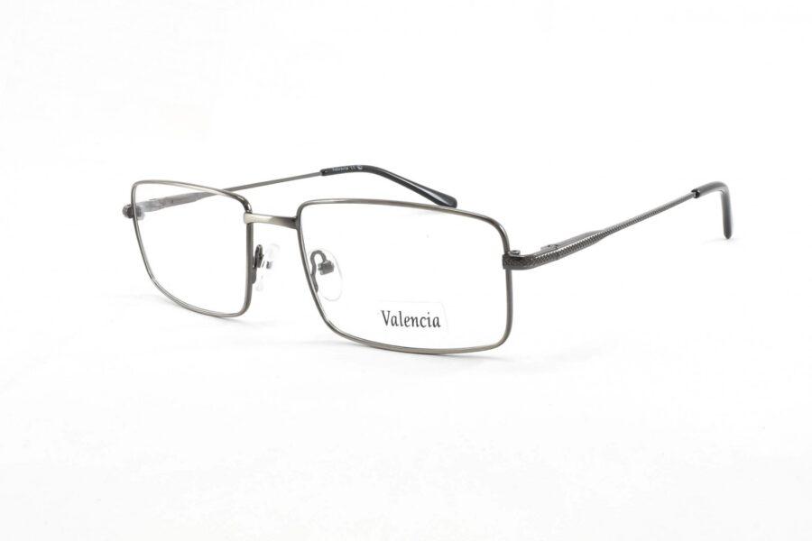 Очки VALENCIA V31170 C3 для зрения купить