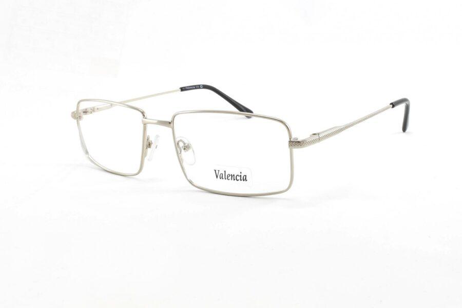 Очки VALENCIA V31170 C4 для зрения купить