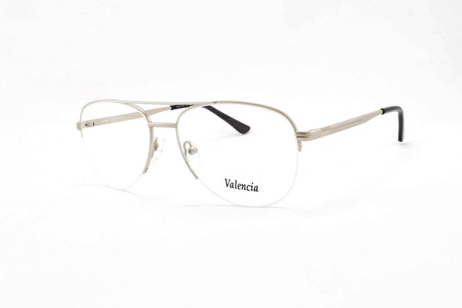 Очки VALENCIA V31176 C4 для зрения купить