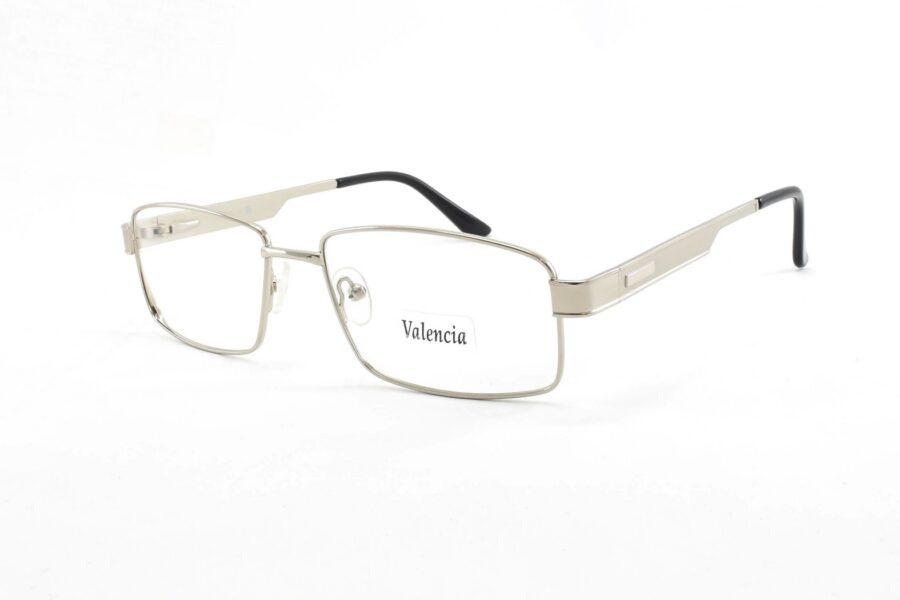 Очки VALENCIA V31182 C4 для зрения купить