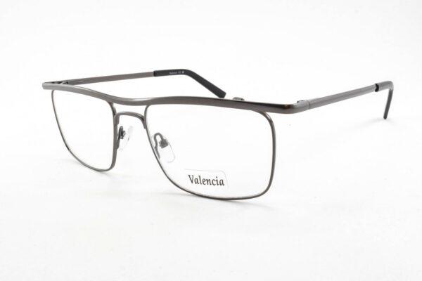 Очки VALENCIA  для зрения купить