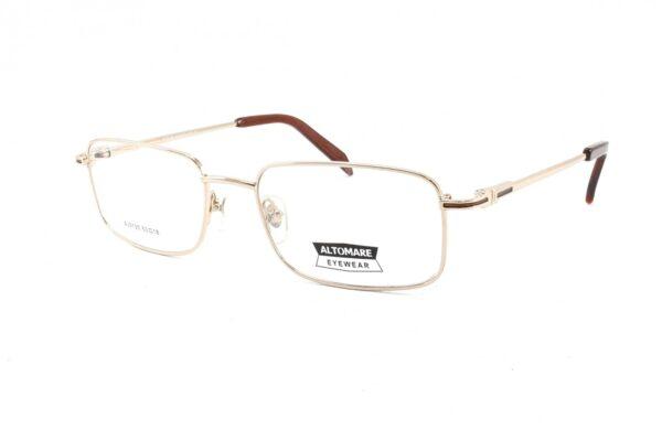 Очки ALTOMARE  для зрения купить