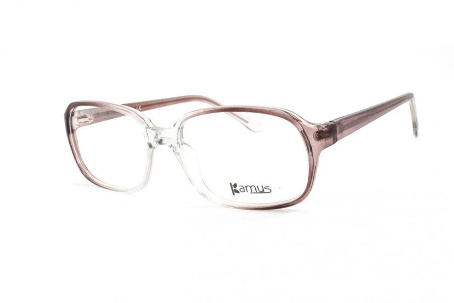 Очки KAMUS KA318 C9 для зрения купить