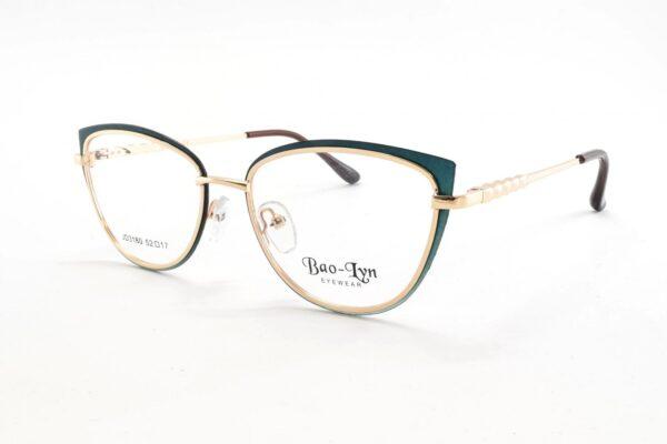 Очки BAOLYN JD3180 C2 для зрения купить
