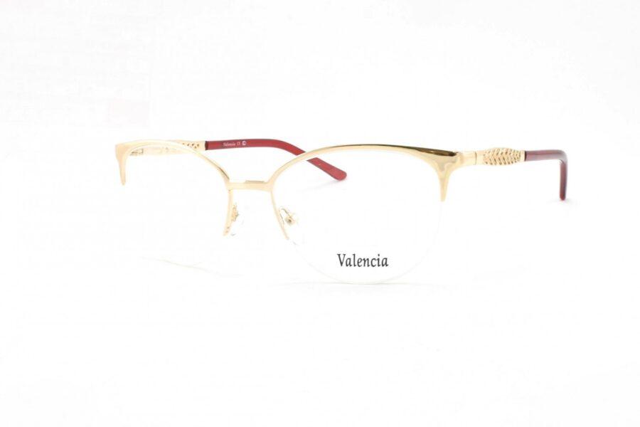 Очки VALENCIA V32056 C1 для зрения купить