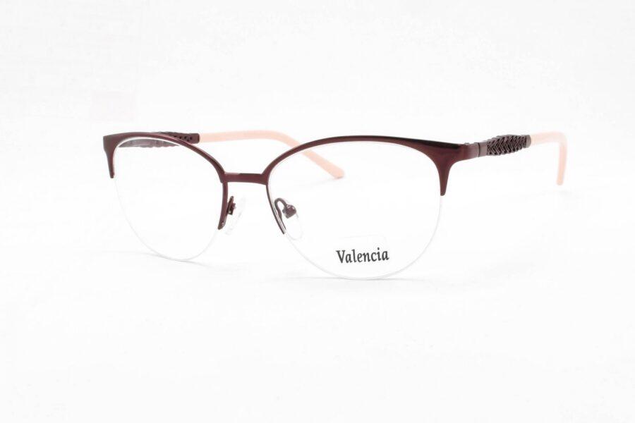 Очки VALENCIA V32056 C4 для зрения купить