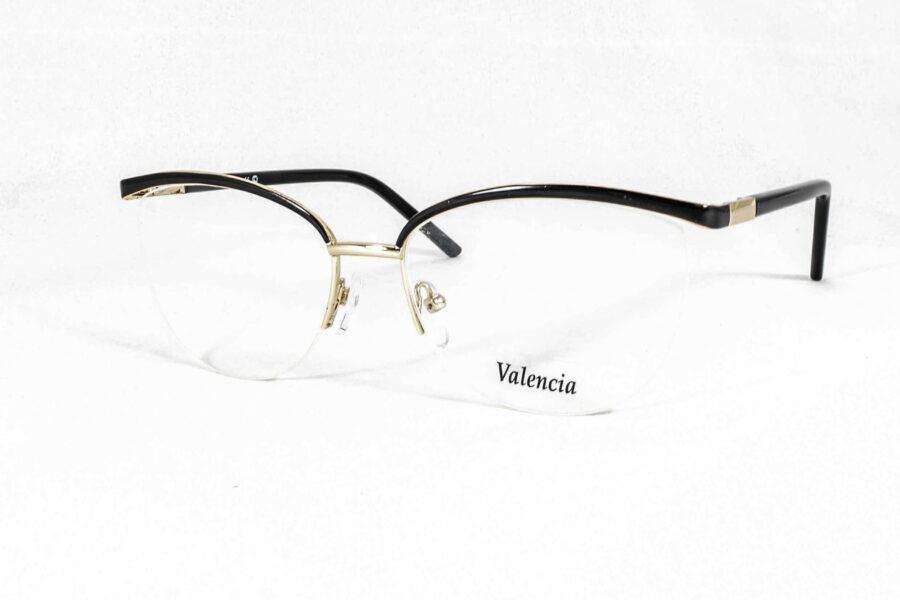 Очки VALENCIA V32076 C1 для зрения купить