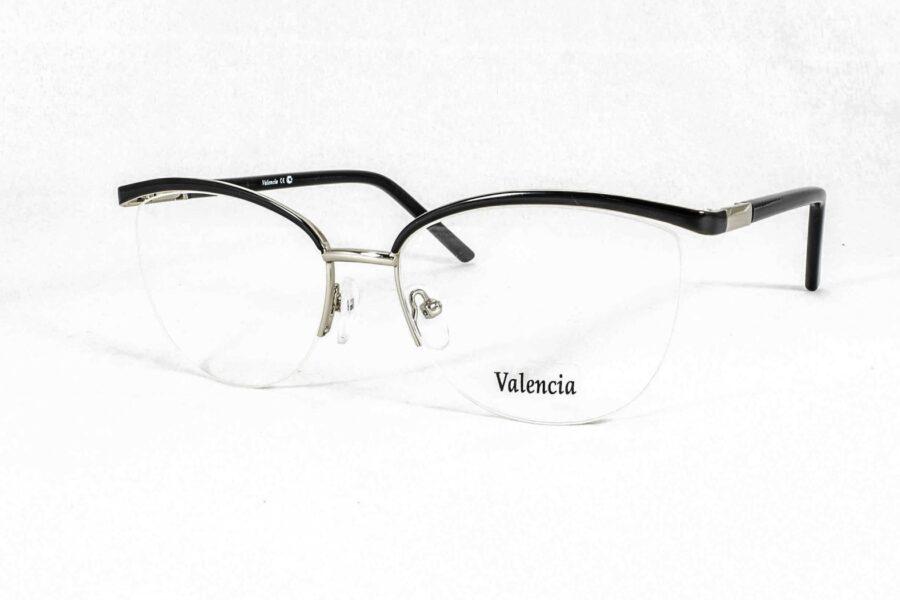 Очки VALENCIA V32076 C6 для зрения купить
