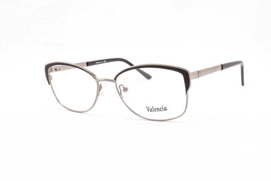 Очки VALENCIA V32078 C10 для зрения купить