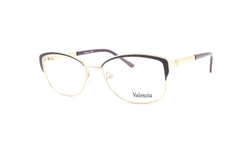 Очки VALENCIA V32078 C5 для зрения купить
