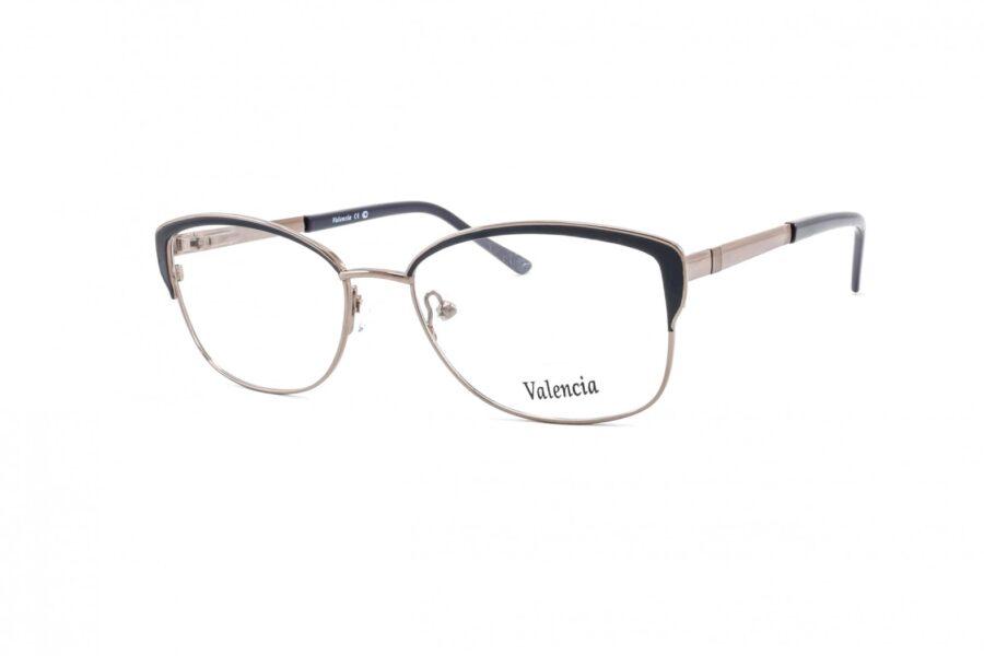 Очки VALENCIA V32078 C8 для зрения купить