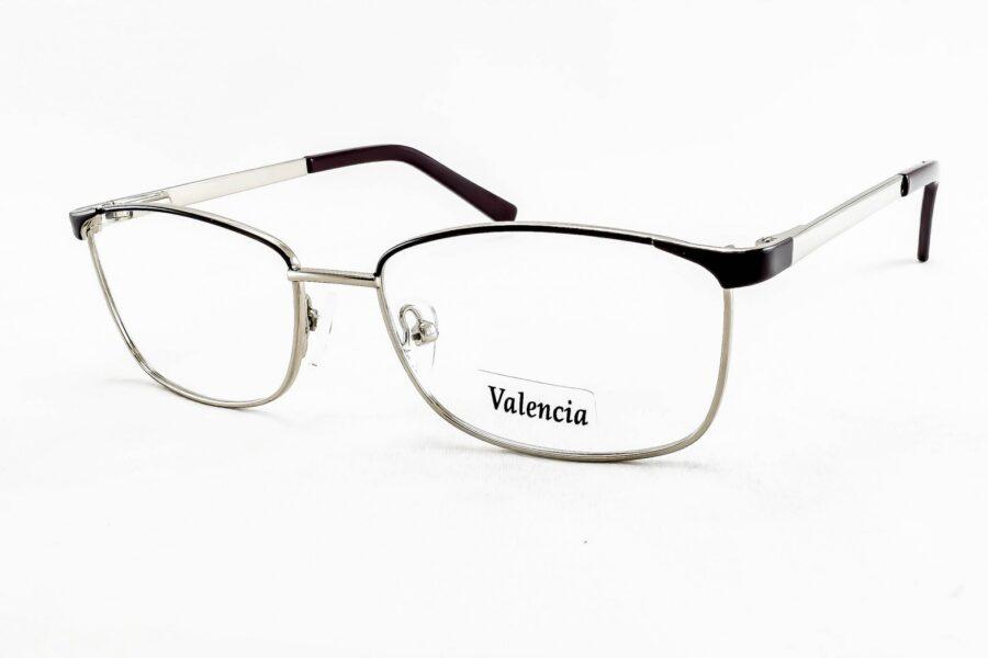 Очки VALENCIA V32083 C8 для зрения купить
