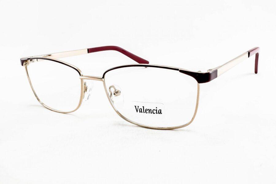 Очки VALENCIA V32083 C9 для зрения купить
